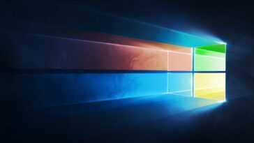 Windows 11 et Windows 10 : c'est ainsi que les deux systèmes d'exploitation cohabiteraient
