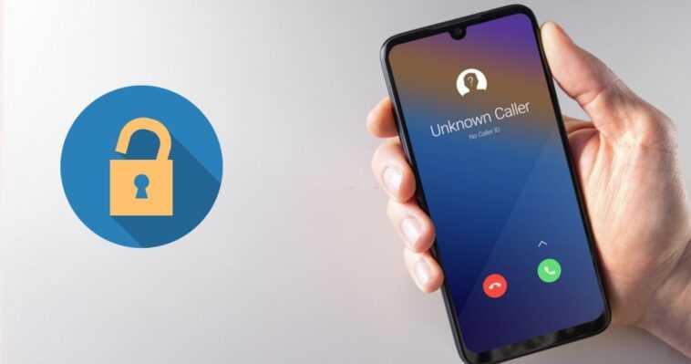 Comment voir tous les numéros de téléphone bloqués sur Android