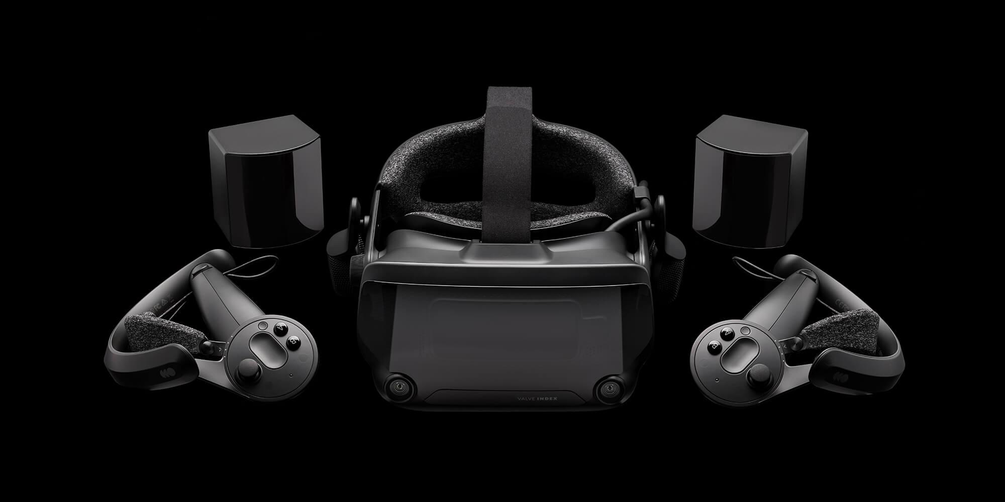 1623063438 801 Guide dachat de realite virtuelle quel casque est fait