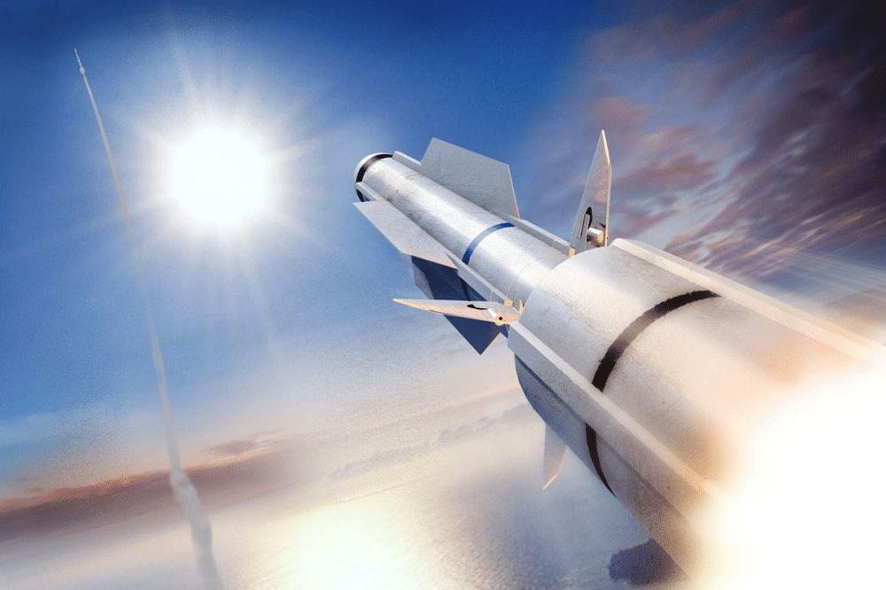 La Russie envisage d'utiliser ses missiles balistiques intercontinentaux contre des astéroïdes géocroiseurs