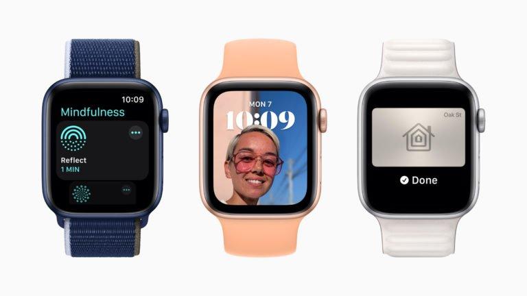 1623105727 1 Apple cest nouveau dans iOS 15 iPadOS 15 macOS