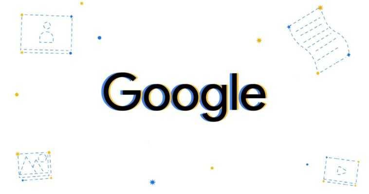 Google ne facturera plus ses concurrents pour l'affichage de leurs moteurs de recherche sur Android