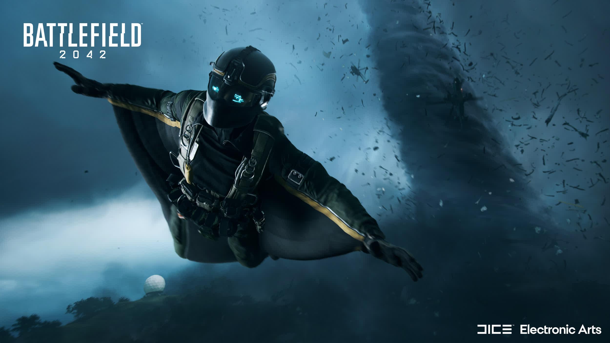 1623255847 888 Battlefield 2042 un jeu de tir multijoueur futuriste avec