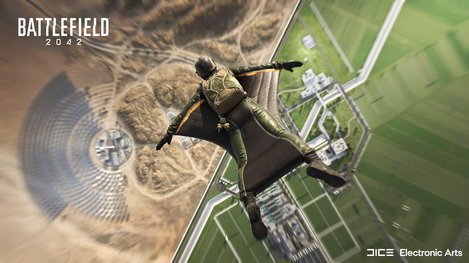 1623255850 513 Battlefield 2042 un jeu de tir multijoueur futuriste avec