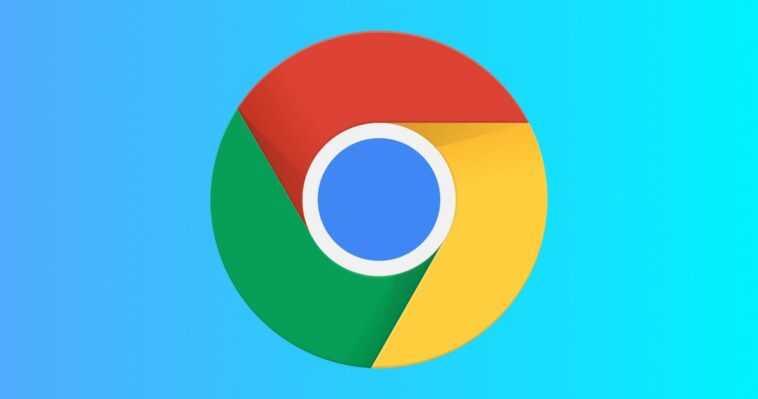Une grave faille de sécurité affecte Chrome : mettez à jour votre navigateur dès que possible