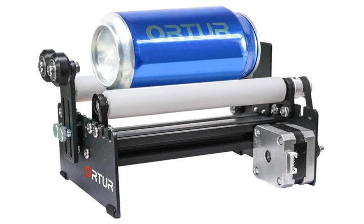 1623338653 94 ORTUR lance Laser Master 2 Pro un graveur laser de