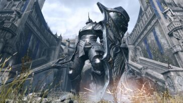 Rétrospective de King's Field: explorer les racines d'Elden Ring et de Dark Souls
