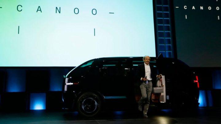 Ulrich Kranz rejoint l'équipe Apple Car après 30 ans chez BMW
