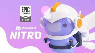 Discord Nitro : comment obtenir 3 mois gratuits ?