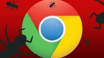 Si vous utilisez Chrome sous Windows ou macOS, vous êtes vulnérable aux attaques de pirates: voici comment le mettre à jour
