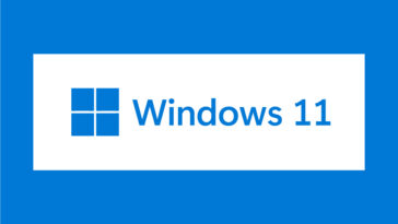 11 choses à attendre de l'imminent Windows 11