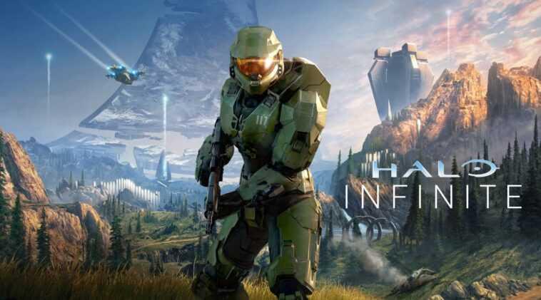Starfield, Halo Infinite, Forza Horizon 5 et les autres innovations présentées par Xbox à l'E3 2021