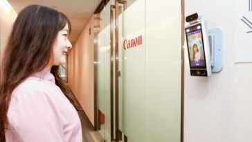 En Chine, si vous ne souriez pas, vous ne pouvez pas commencer votre quart de travail : la reconnaissance faciale vous contrôle
