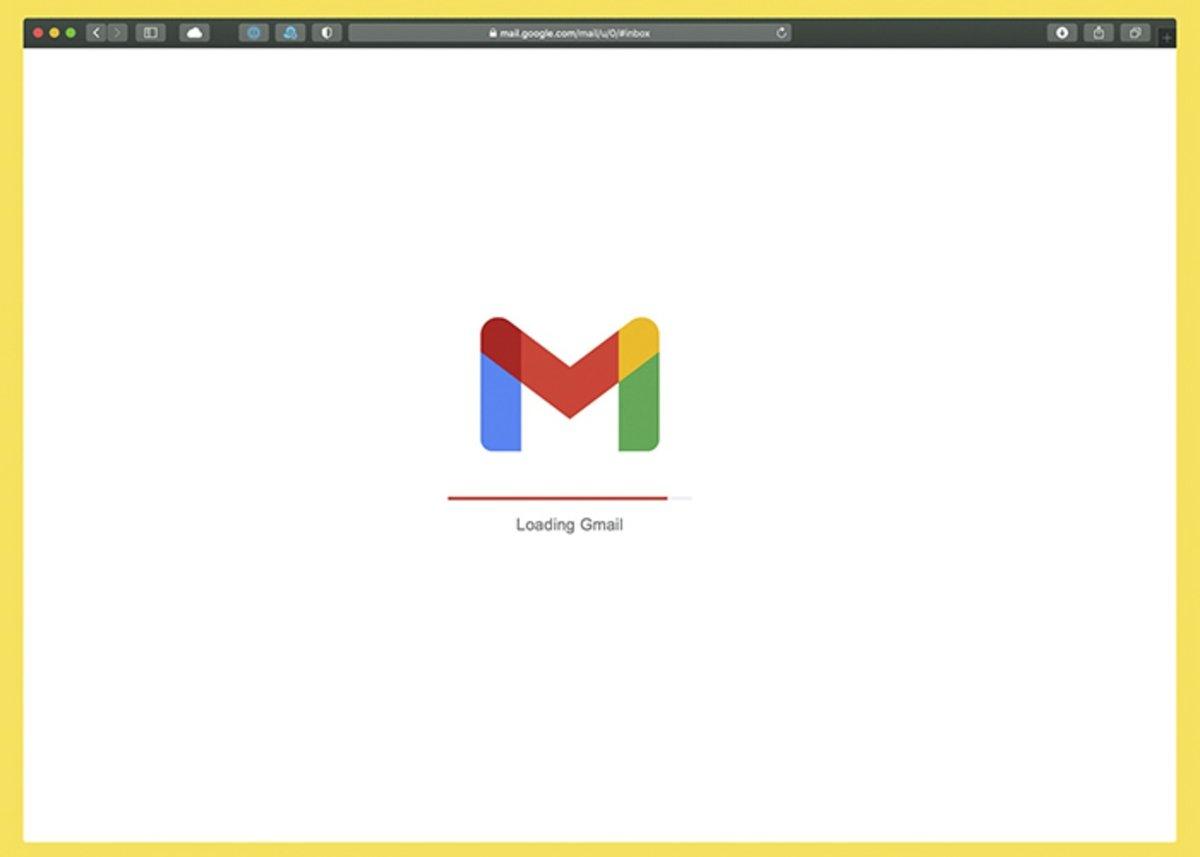 Comment récupérer un compte Google supprimé