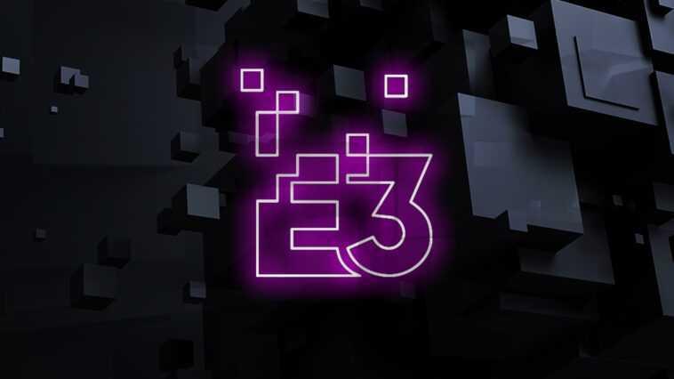 Bunter Mix: Neue Hardware auf der E3 2021