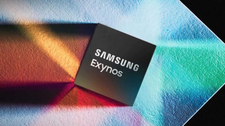 1624064225 409 Samsung pourrait embaucher danciens ingenieurs dApple et dAMD pour creer