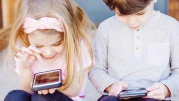 Les 8 meilleures applications pour que les enfants apprennent à coder
