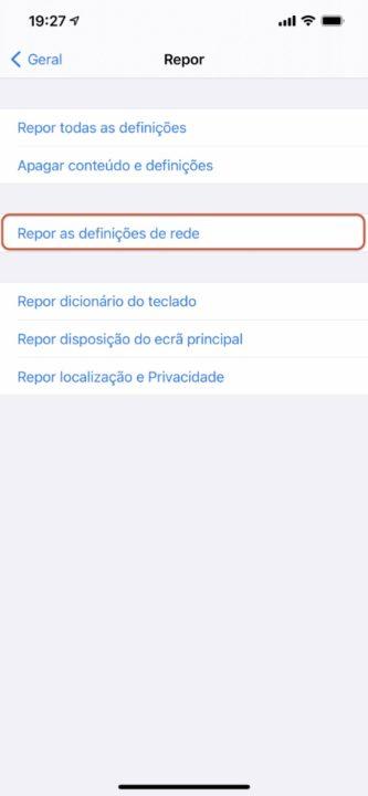1624134787 475 Le Wi Fi de votre iPhone peut planter apres avoir rejoint