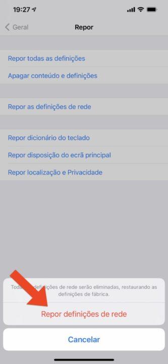 1624134788 483 Le Wi Fi de votre iPhone peut planter apres avoir rejoint