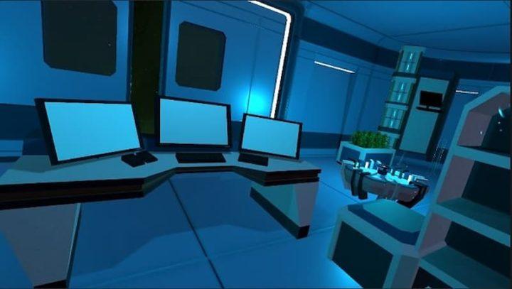 1624299920 416 SpaceShifter Realidade Virtual em Português