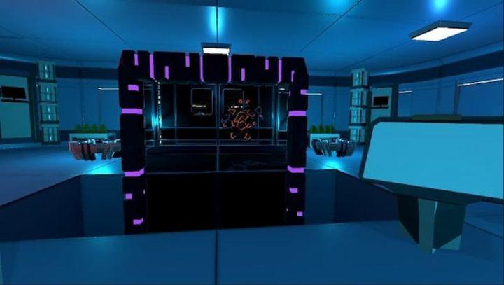 1624299921 910 SpaceShifter Realidade Virtual em Português