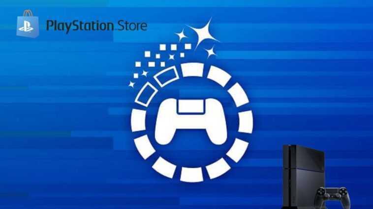 Comment utiliser un code PS4 sur le PS Store