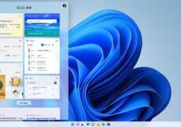 Windows 11 Arrive Sur Le Canal Bêta De Windows Insider