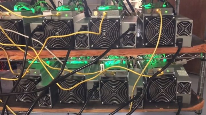 1624 995 065 76 Bitmain Suspends Sale Of Its Mining ASICs To Help