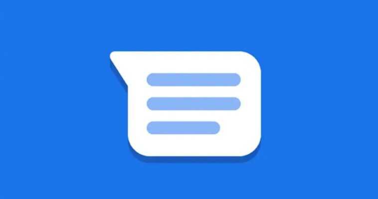 Votre boîte de réception SMS cessera bientôt d'avoir autant de messages inutiles