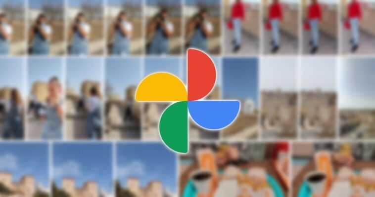 6 questions et réponses sur la fin du stockage gratuit et illimité de photos Googe