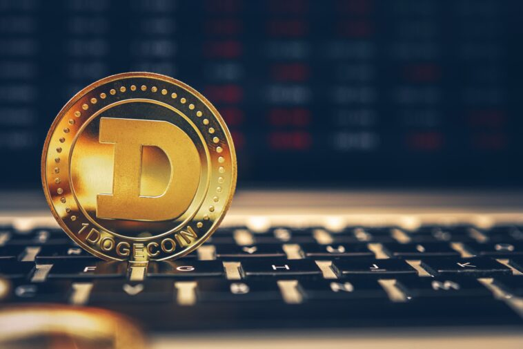Coinbase will list Dogecoin on its professional trading platform on June 3