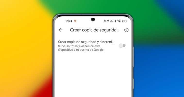 Comment désactiver la copie automatique de Google Photos: contrôlez vos 15 Go