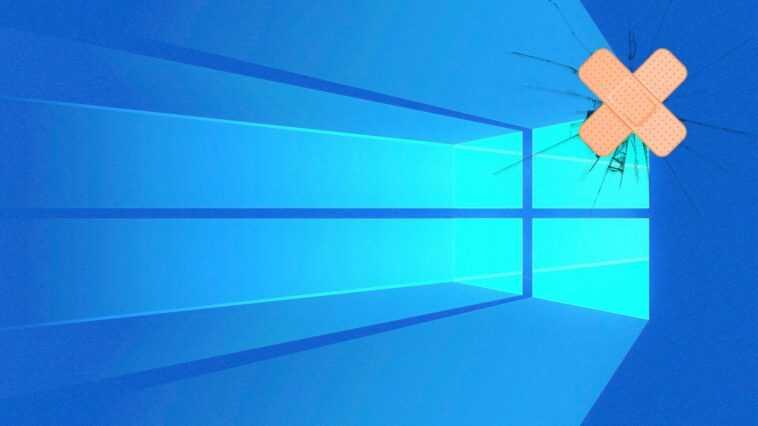 Comment réparer la corruption de fichiers FLAC dans Windows 10