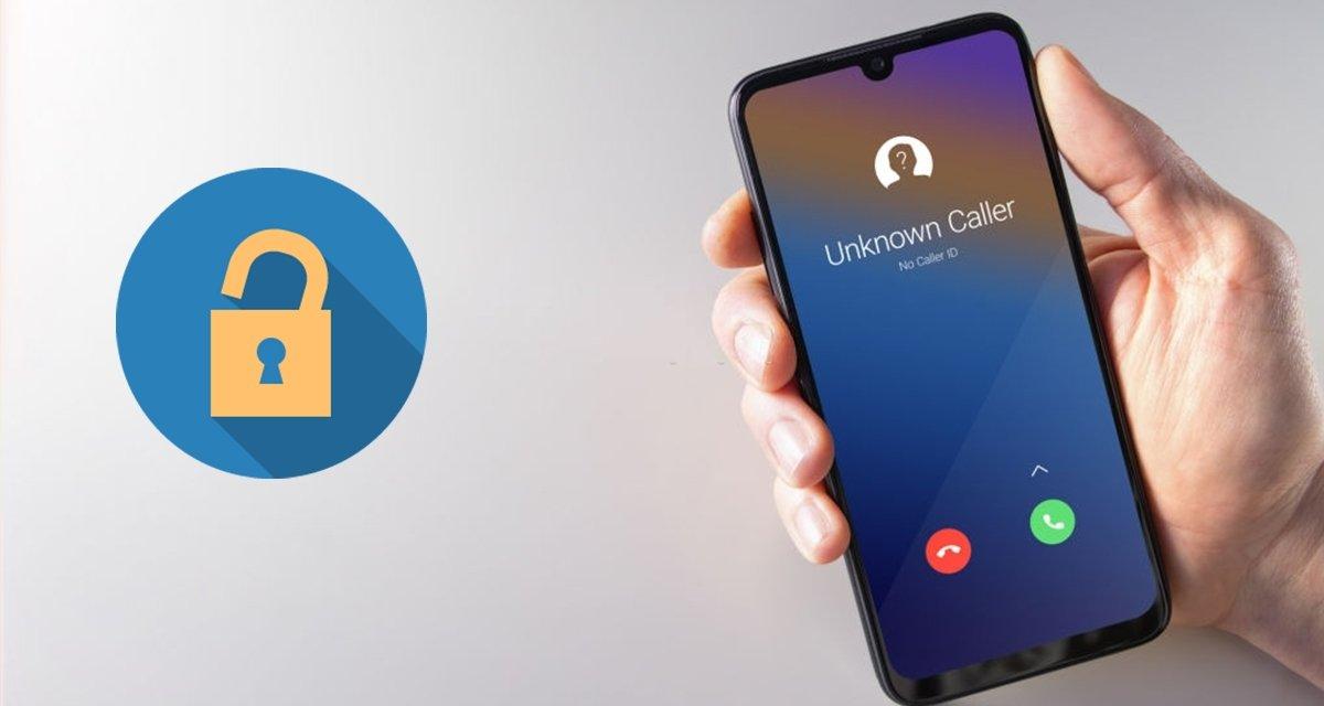 Comment voir tous les numéros de mobile bloqués sur Android