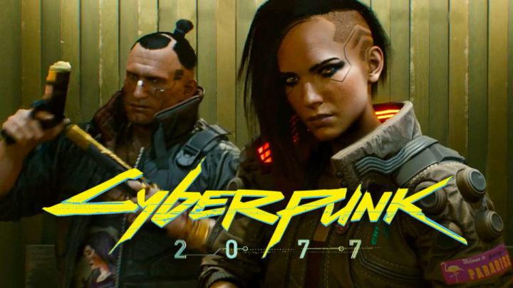 Depuis son lancement Cyberpunk 2077 a deja perdu 98 des