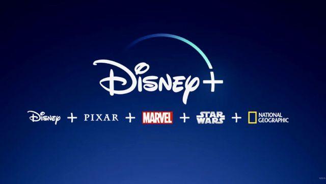 Disney Loki +