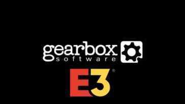 E3 2021 |  Conférence Gearbox: Heure et comment regarder les nouveautés des créateurs de Borderlands Online