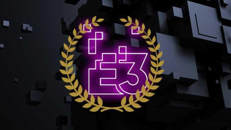E3 2021: les récompenses officielles sont déjà datées: comment vont-elles fonctionner?
