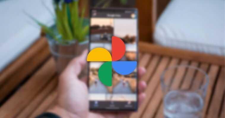 Google Photos: que sont les albums en direct et comment en tirer le meilleur parti avec vos photos