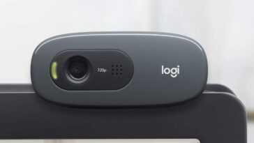 La meilleure qualité d'image et de son dans ces webcams pour le télétravail