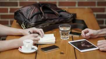 OneDrive permettra l'édition hors ligne des fichiers Office sur iOS et iPadOS