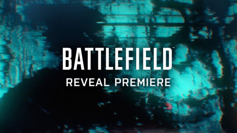 Présentation du nouveau Battlefield, heure et comment regarder le streaming en ligne