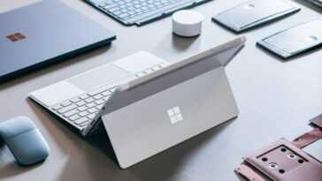 Très bientôt, nous aurons une extension Outlook dans Edge et Chrome