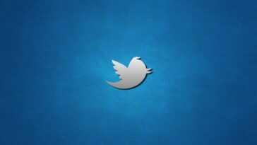 Twitter est mis à jour dans Windows 10 et le Web avec des améliorations dans les espaces, les flottes et bien plus encore