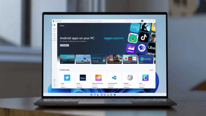 Windows 11 Microsoft met à jour le matériel des PC