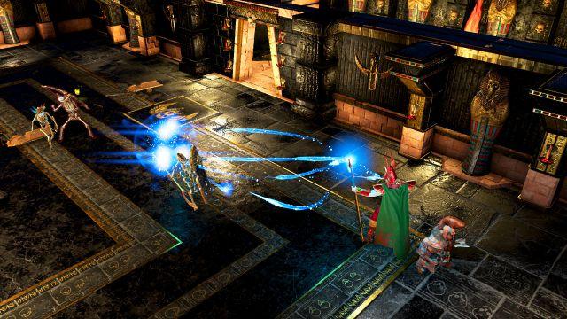 Remises sur les jours de jeu gratuits Xbox Warhammer
