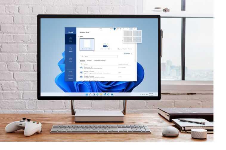 Les Prochaines Versions Du Canal De Développement De Windows 11