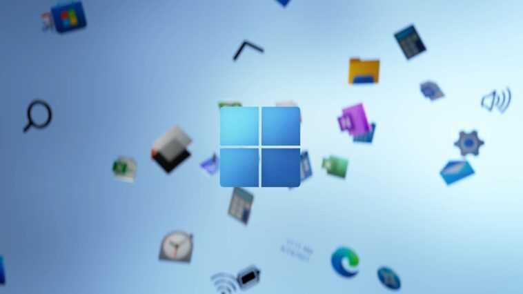 Windows 11 vous permettra d'installer Android APK sans passer par le Store