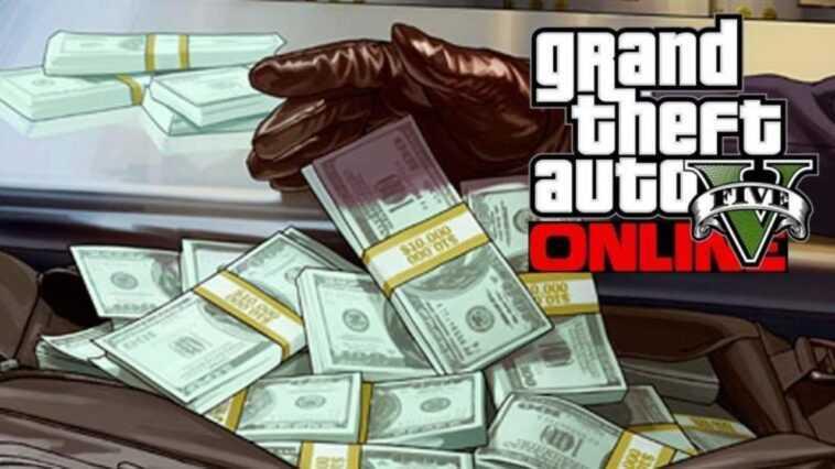 Gta Night Club Online Make Money