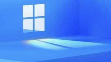 Microsoft Presentera Le Nouveau Windows Le 24 Juin